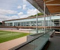 St Georges Park, FA Academy 51
