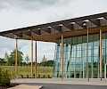 St Georges Park, FA Academy 79