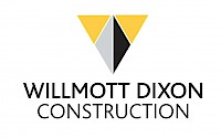 Willmott Dixon logo